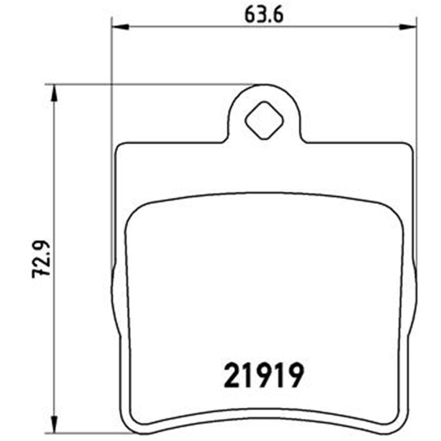 P50072