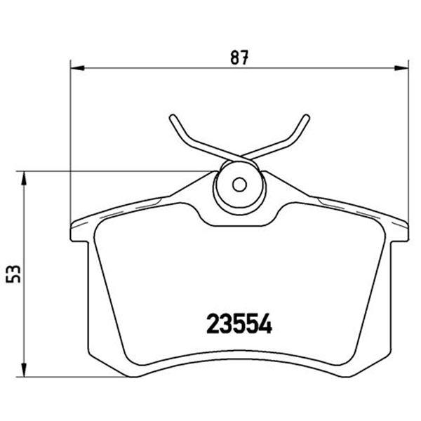 P68024