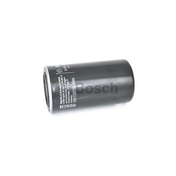 Bujia Bosch 0242240635 (BUJIA DE ENCENDIDO VOLVO ) - €9,66