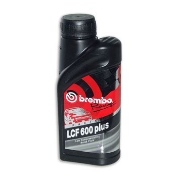 liquido-de-frenos-lcf-600-500ml-brembo-04816411