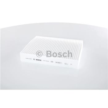FILTRO COMBUSTIBLE BOSCH-0450904005 - €3,33