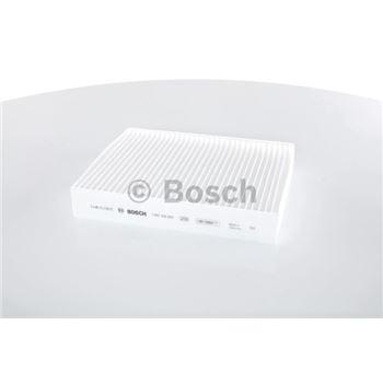 FILTRO COMBUSTIBLE BOSCH-0450904005 - €3,33