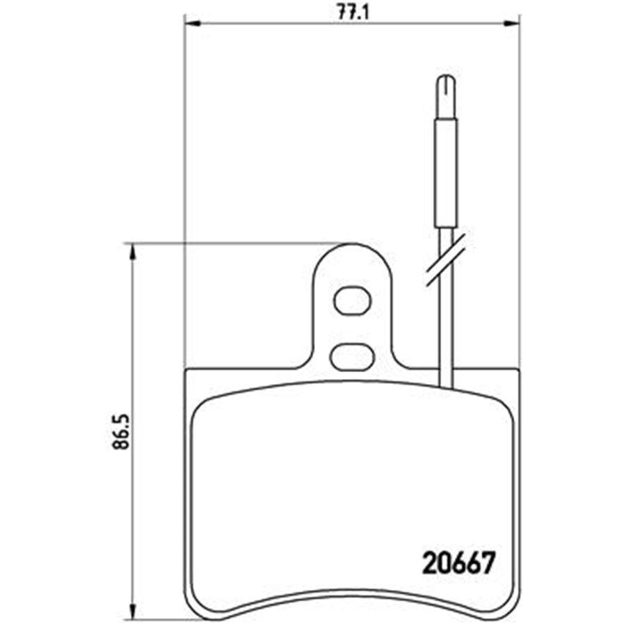 P23010