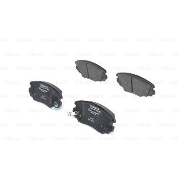 (N7006) FILTRO COMBU CIT/PEU/FOR 1,6HDI TDCI BOSCH-0450907006 - €29,78