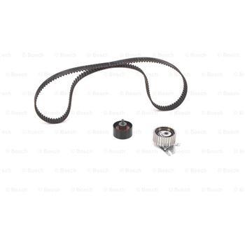 (P3346) Filtro de Aceite audi a4 ,a6 1.9tdi BOSCH-0451103346 - €7,68