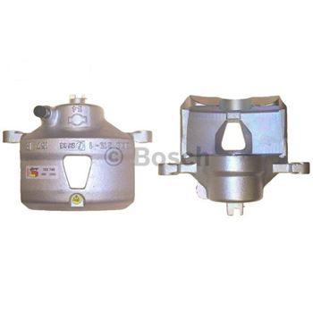 (P3347) filtro aceite audi a6 ,passat,cordoba tdi BOSCH-0451103347 - €9,98