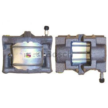Filtro de Aceite BOSCH-0451301207 - €12,71