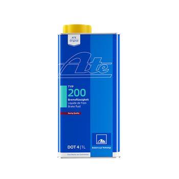 liquido-de-frenos-typ-200-racing-quality-1l-ate-03-9901-6202-2