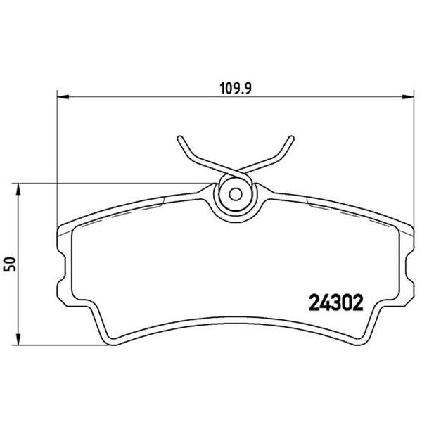 P72001