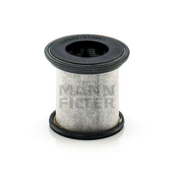 MANN-LC_7001-1