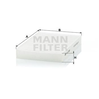 Kit cadena aluminio DID 420NZ3SDH (15-55-124)