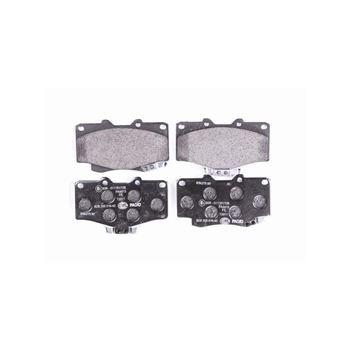 Kit cadena aluminio DID 420NZ3SDH (13-48-116)