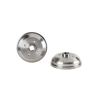 Kit cadena aluminio DID 420NZ3SDH (14-48-112)