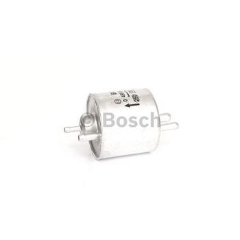 Pastilla premium BOSCH 0986424098 - €22,30