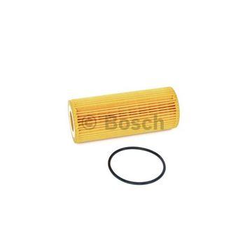Pastilla de freno BOSCH 0986424144 - €42,99