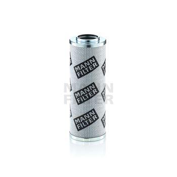 Eneos Premium 10w40, 4L