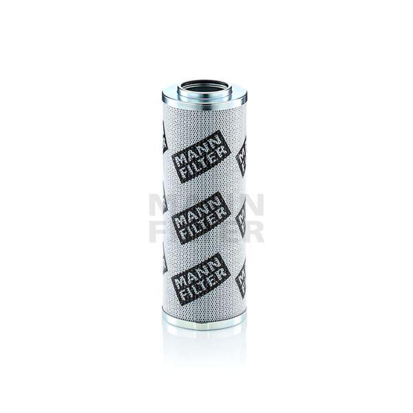 ENEOS PREMIUM 10W40 4L - €25,17
