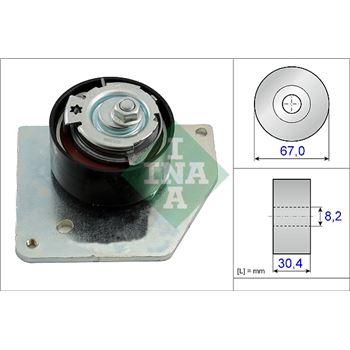 Filtro de aceite FIAT 6000626025