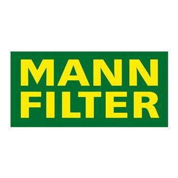 Filtro de aceite FIAT 71736159 (46808398) - €8,77