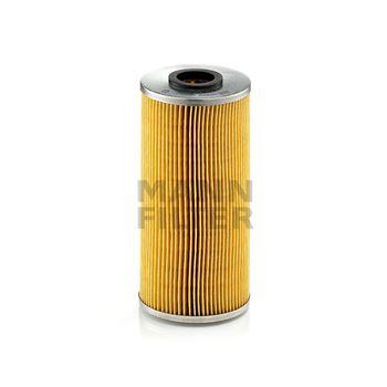 Kit distribución + bomba de agua FIAT-ALFA 71771579
