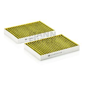 Aceite hidráulico para suspensión hidroneumática y regulación de nivel Febi Bilstein 1L