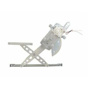 Aceite para caja de cambios automática y dirección hidráulica ATF Febi Bilstein 1L
