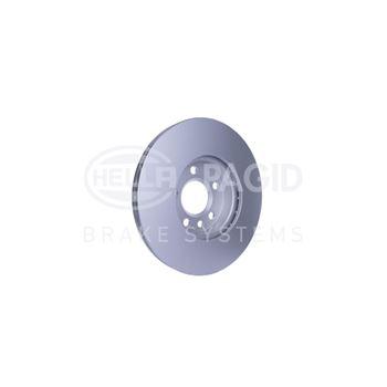 Filtro aceite Ford 1720612 - €9,50