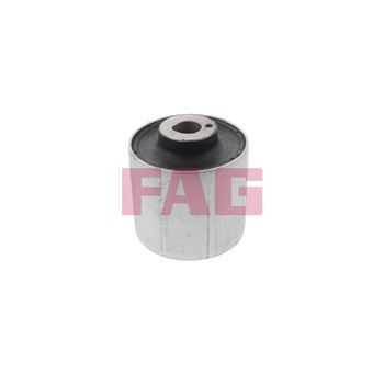 Bateria EFB Start-Stop 75Ah/700A | FORD-1917577