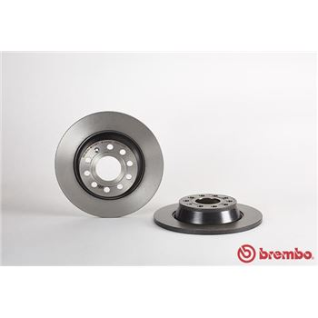GM Dexos2 5w30 1L - €7,90