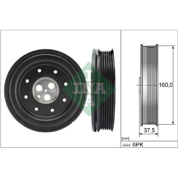 GM Dexos2 5w30 5L - €21,99