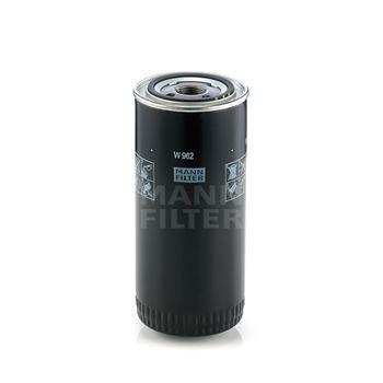 Filtro de Aceite OPEL 55499629