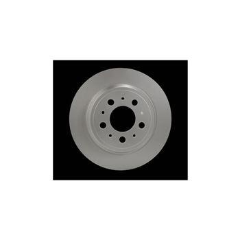 Filtro de Aceite OPEL 9192425 (0650307) - €8,50