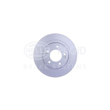Fusible cristal 10A 32mm | HERTH+BUSS 50295151