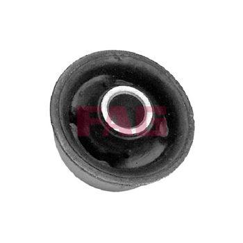 Cilindro de freno de rueda   HELLA 8AW355530081