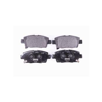 Cilindro de freno de rueda   HELLA 8AW355530091