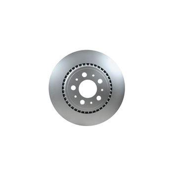 Cilindro de freno de rueda   HELLA 8AW355530101