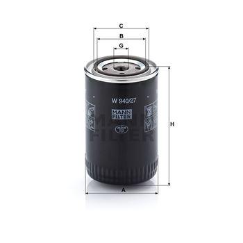 Cilindro de freno de rueda   HELLA 8AW355530111