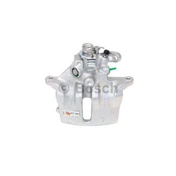 Filtro Inyeccion BOSCH-0986450103 - €26,20
