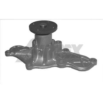 Cuerda de Remolque de Coche (2500kg) | HP-10293