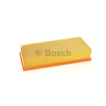 FILTRO COMBUSTIBLE BOSCH-0986450106 - €18,15