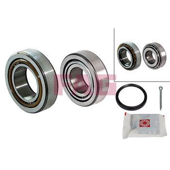 IPONE R4000 Rs 15W50 - 1L