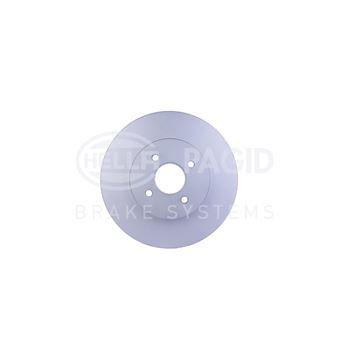 IPONE Trans 4 75W90 - 1L
