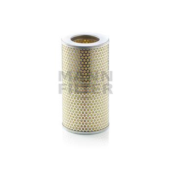 IPONE Spray Air Filter Oil Spray - 750 ml