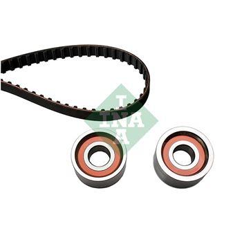 Extractor filtro de aceite con pata plana | JBM-51352