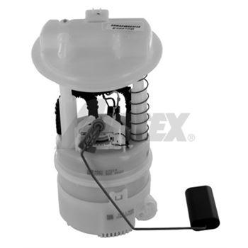 Extractor filtros de correa | JBM-52416