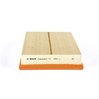 FILTRO COMBUSTIBLE BOSCH-0986450114 - €18,63