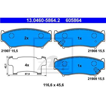 Grease Gard Premium, 400g | John Deere YU82711-004