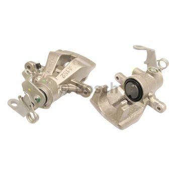 Filtro De Aceite BOSCH-0986452928 - €7,02