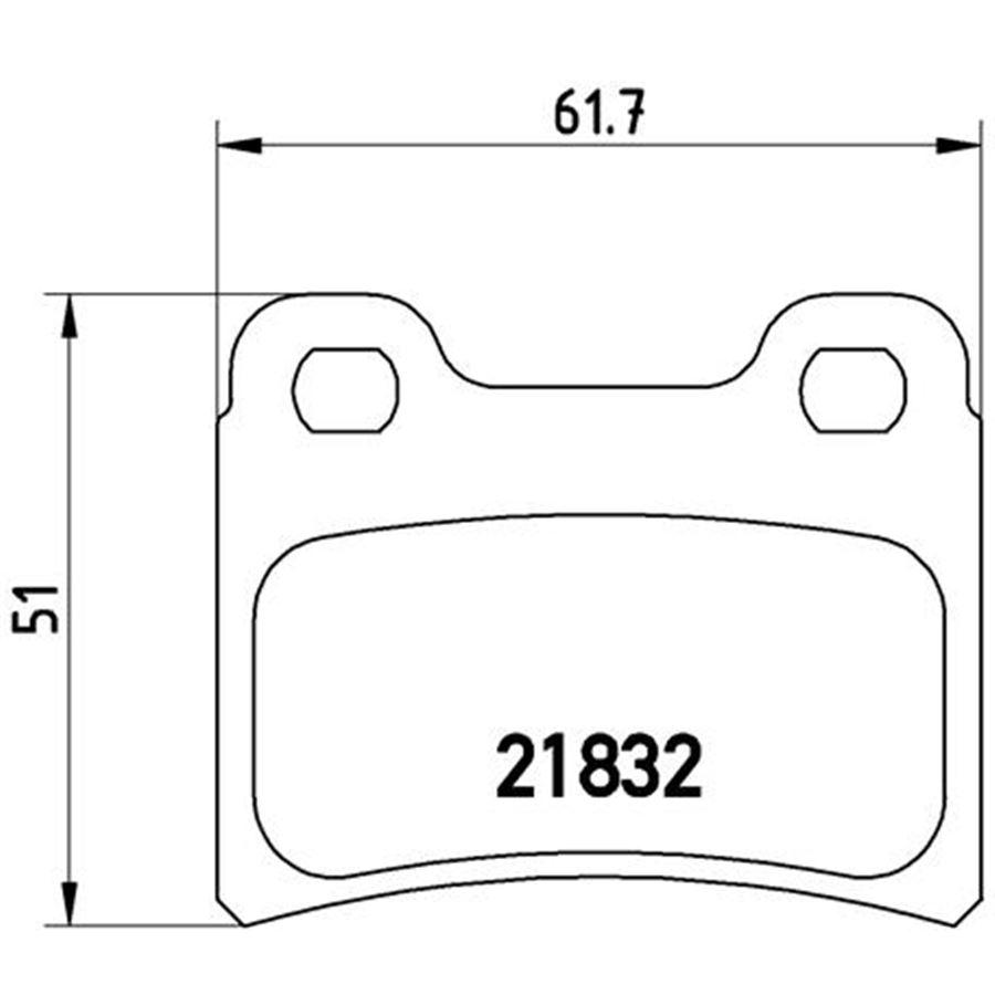 P24030