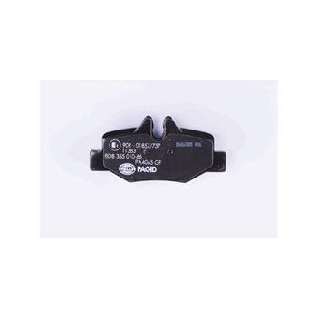 Soporte magnet brazo flexible | KODAK PH207 KODPH207